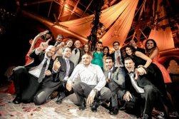 castle wedding rome italy_068