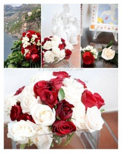 luxury villa wedding amalfi coast_007