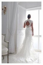 luxury villa wedding amalfi coast_021