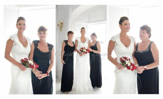 luxury villa wedding amalfi coast_023
