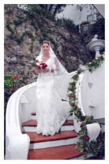 luxury villa wedding amalfi coast_024
