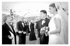 luxury villa wedding amalfi coast_027