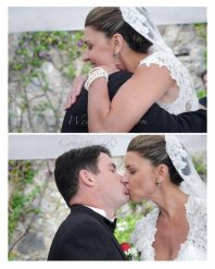 luxury villa wedding amalfi coast_031