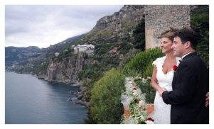 luxury villa wedding amalfi coast_034