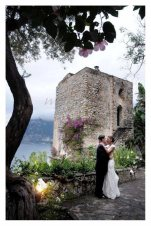 luxury villa wedding amalfi coast_037