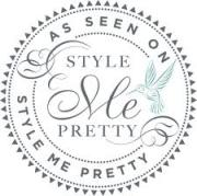 Style me Pretty reviews of our weddings