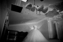Sursok Tammin Italy florence wedding_001