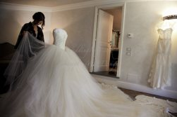 Sursok Tammin Italy florence wedding_002
