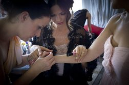 Sursok Tammin Italy florence wedding_004