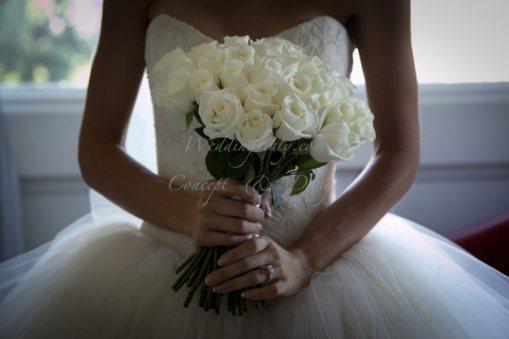 Sursok Tammin Italy florence wedding_011