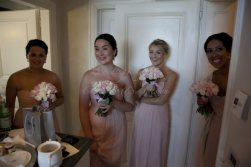 Sursok Tammin Italy florence wedding_012