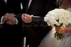 Sursok Tammin Italy florence wedding_015