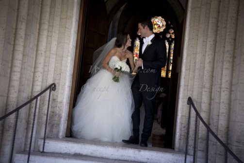 Sursok Tammin Italy florence wedding_021