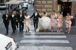 Sursok Tammin Italy florence wedding_023