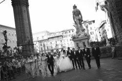 Sursok Tammin Italy florence wedding_024