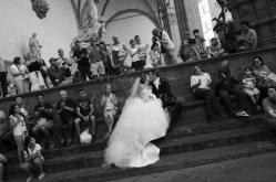 Sursok Tammin Italy florence wedding_025