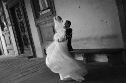 Sursok Tammin Italy florence wedding_026
