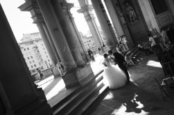 Sursok Tammin Italy florence wedding_028