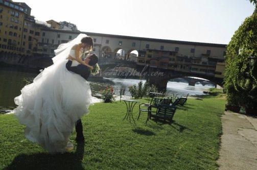 Sursok Tammin Italy florence wedding_029
