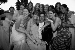 Sursok Tammin Italy florence wedding_033