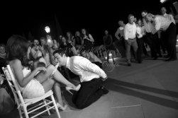 Sursok Tammin Italy florence wedding_037