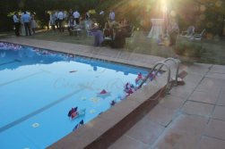 villa ulignano volterra tuscany WeddingItaly.com