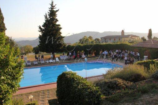villa ulignano volterra tuscany WeddingItaly.com_001