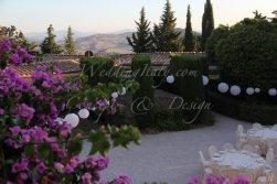 villa ulignano volterra tuscany WeddingItaly.com_002