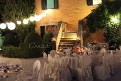 villa ulignano volterra tuscany WeddingItaly.com_004