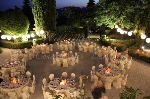 villa ulignano volterra tuscany WeddingItaly.com_005