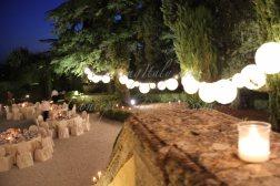 villa ulignano volterra tuscany WeddingItaly.com_006