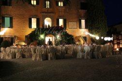 villa ulignano volterra tuscany WeddingItaly.com_007