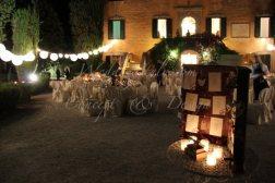 villa ulignano volterra tuscany WeddingItaly.com_008