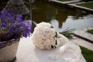 italian_wedding_flower_design (13)
