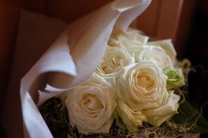 italian_wedding_flower_design (14)
