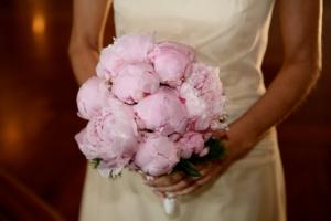 italian_wedding_flower_design (26)