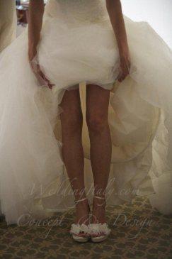 Lake como weddings, weddingitaly.com_003