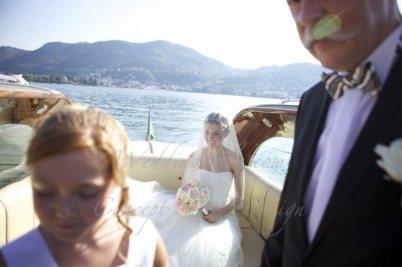 Lake como weddings, weddingitaly.com_008