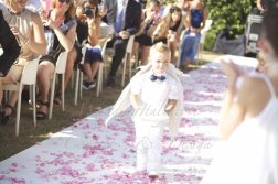 Lake como weddings, weddingitaly.com_014