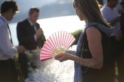 Lake como weddings, weddingitaly.com_016