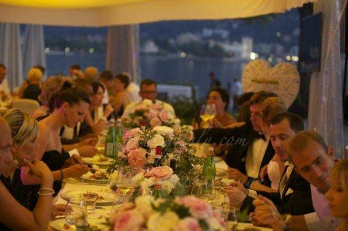 Lake como weddings, weddingitaly.com_022