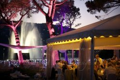 Lake como weddings, weddingitaly.com_023