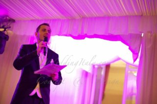 Lake como weddings, weddingitaly.com_024
