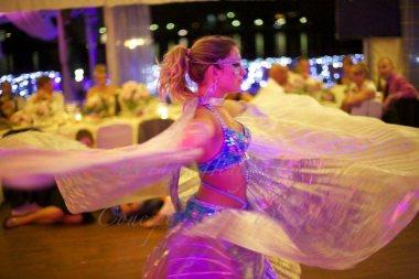 Lake como weddings, weddingitaly.com_025