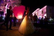 Lake como weddings, weddingitaly.com_030