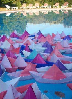 paper boats weddingitaly.com_003