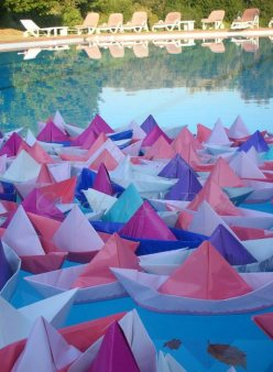paper boats weddingitaly.com_003