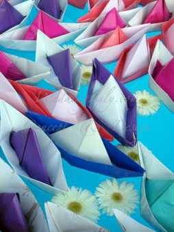 paper boats weddingitaly.com_004