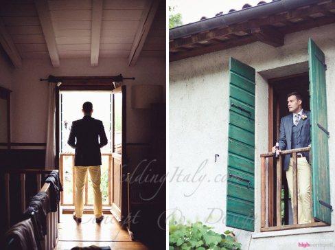 weddings in friuli venezia giulia, weddingitaly.com_004