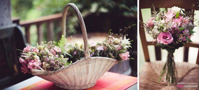 weddings in friuli venezia giulia, weddingitaly.com_012